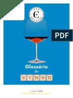 1582078441Ebook_Glossario_V6_compressed_1.pdf