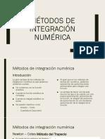 6. Métodos de integración numérica.pdf