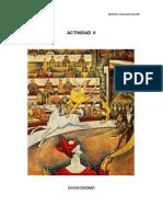ACTIVIDAD II ARTE.pdf