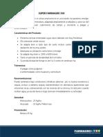 super_farmagro_350_ficha_tecnica.pdf