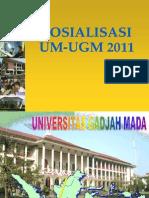 INFO_UM_UGM