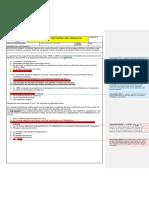 Correccion de Taller de sociales 5°.pdf