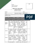 Rúbrica evaluación afiches 7mo. y 8vo..docx
