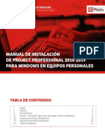 manual-instalacion-project-professional-citius