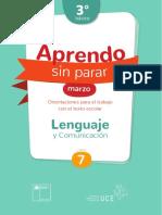 clase n°7 lenguaje.pdf