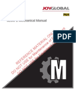 320XPC_Mechanical_Manual.pdf