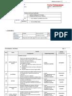 F.P_Unité II-S1- création d'un fichier dessin.docx