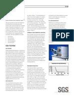 COAL ASH.pdf
