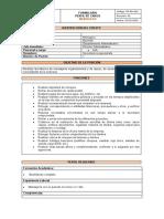 17. PROFESIONAL - MENSAJERO.doc