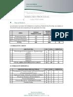 Plan-de-Estudios-Maestría-2019-2020