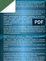 1 Consumer Behavior & Marketing Strategy.pptx.pptx