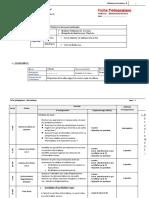 F.P_Unité II-S1- création d'un fichier son