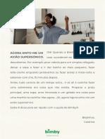 Dica_da_Catarina_AGOSTO.pdf