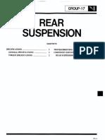 rear-suspension-a.pdf