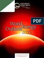 WEB_WorldEnergyOutlook2015ExecutiveSummaryEnglishFinal.pdf