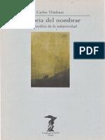 Historia del nombrar.pdf