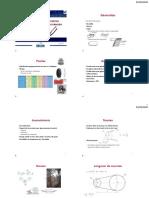 EM 2020-Q4-courroies-chaines-V2