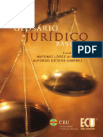 Glosario_jurídico_básico.pdf