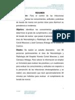 MED-1574.pdf