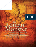 [Early modern studies series 13] Buck, Lawrence Paul_ Wheeler, Teresa - The Roman monster _ an icon of the Papal Antichrist in Reformation polemics (2014, Truman State University Press).pdf