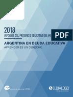 Argentina-en-deuda-educativa-IPE-1