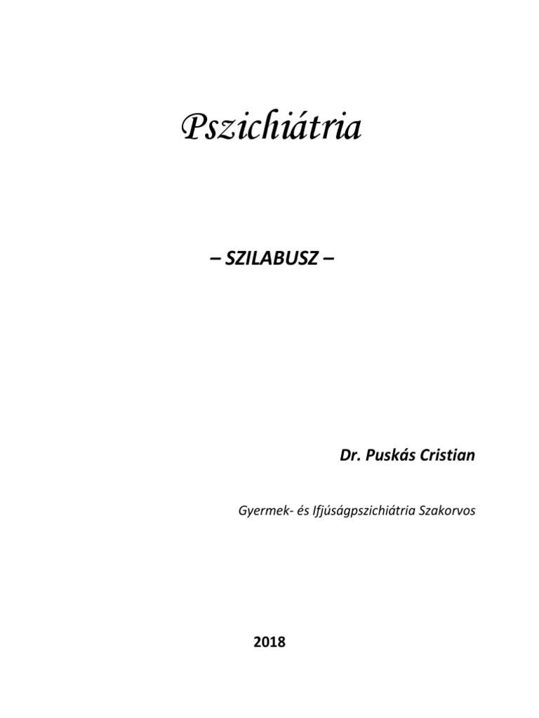 testsúlycsökkenés differenciáldiagnózis)