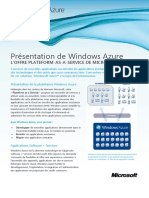 Windows-Azure-Datasheet-FR.pdf
