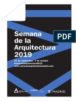 0917-folleto-semana-arquitectura-2019