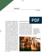 clottes-2002-arte-parietal-paleolitico.pdf