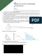 EVALUACION DE SOLUCION DE TRIANGULOS RECTANGULOS 10.docx