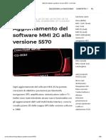 PROCEDURA AGGIORNAMENTO MMI2G ALLA 5570.pdf