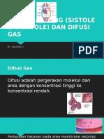 PPT KEL.3.pptx