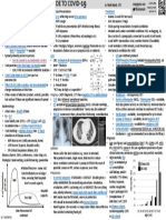 ICU_one_pager_COVID_v2.7
