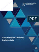 teorico2.pdf