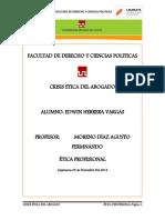 myslide.es_crisis-etica-del-abogado.docx