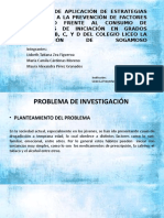 diapositivas proyecto 10B listooo
