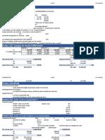 L3 MG S1 AnaFi 1718 Corrigé Exos Dossier 3