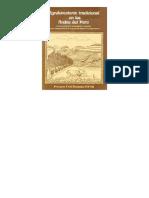 Agroforesteria en los andes.pdf