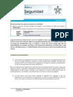 Actividad-2-CRS maria pula.docx