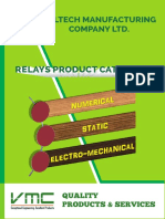 Relay Catalogue.pdf