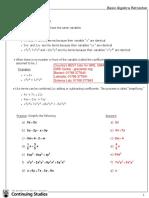 Basic_Algebra_Refresher_E.pdf
