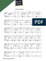 kinderlieder-weisst-du-wie-viele-sternlein-stehen-noten.pdf