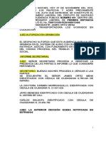 AUDIENCIA LABORAL.doc