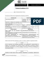 Formato PA N° 02