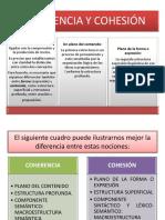 COHERENCIA Y COHESION.es (1)