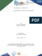 Anexo 1-Tarea 2-Experimentos Aleatorios_Edwin_Gonzalez