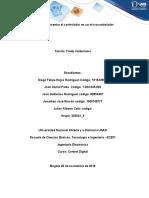 203041_5_paso3_consolidado.docx