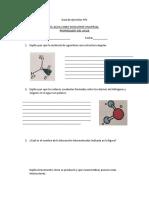 Guía Química el agua.docx