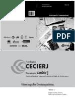Historiografia_Contemporânea_Vol 2.pdf