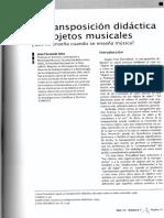 La Transp. Didáctica de los Objetos Musicales.pdf